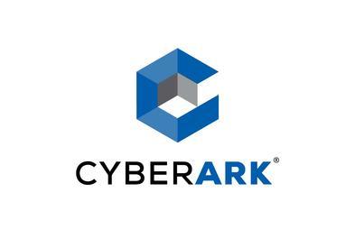 Come comprare azioni CyberArk