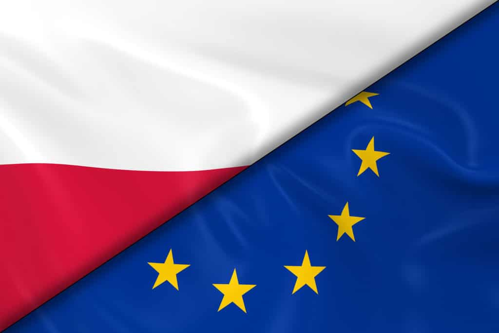 Come investire su EUR/PLN?