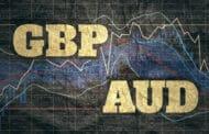 GBP/AUD: Guida al Trading Sterlina/Dollaro Australiano