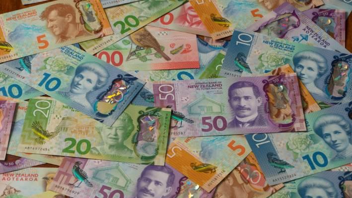 Dollaro Neozelandese, ecco cosa seguire