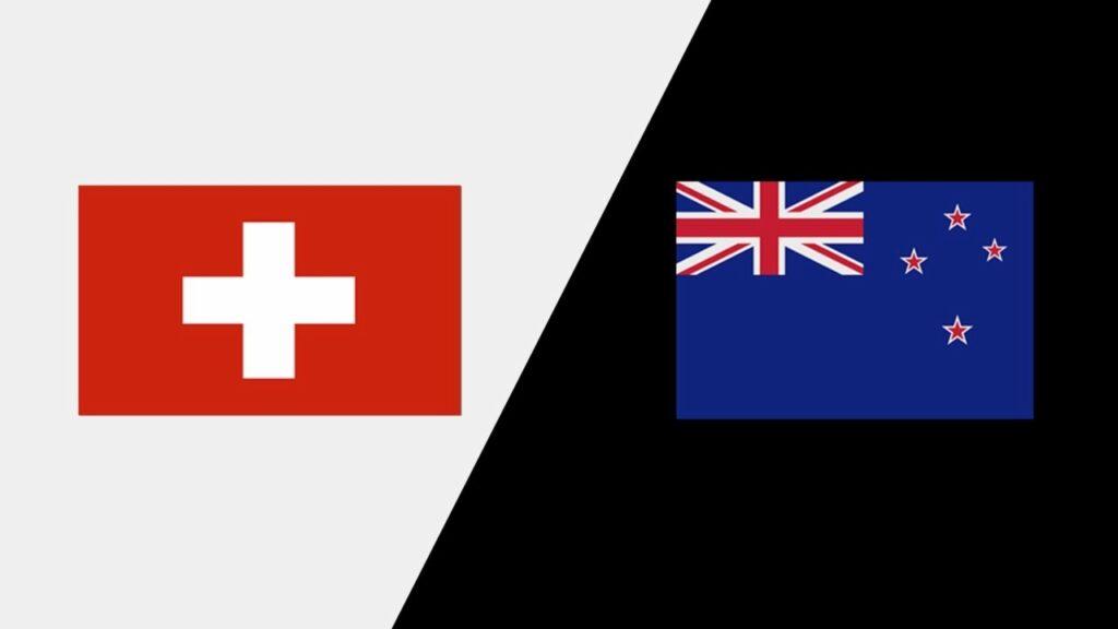 Tutto sul NZD/CHF: la nostra guida