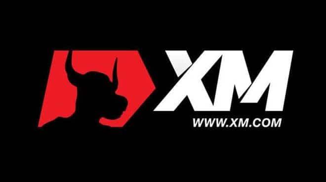 Recensione ed opinioni su XM.com - broker affidabile o truffa? Analisi completa di Migliorbrokerforex.net
