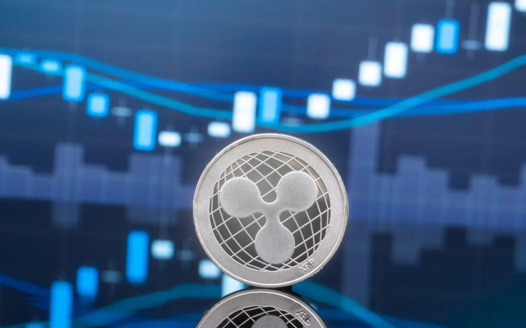 Ripple (XRP): è davvero un'opportunità di investimento?