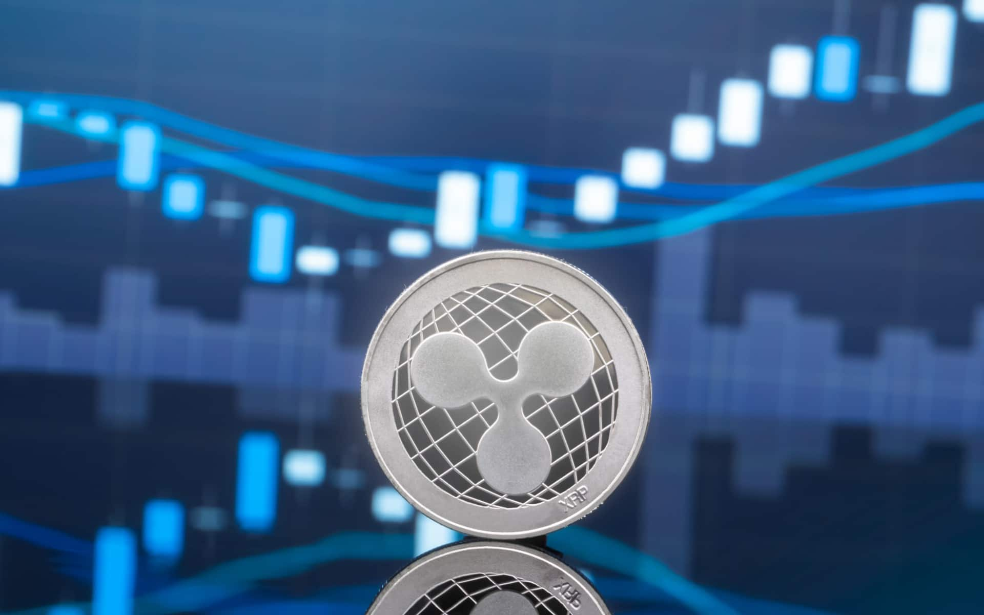 Trading Ripple: Come investire in XRP