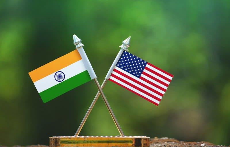 USD/IDR Guida al trading Dollaro Americano/Rupia Indiana