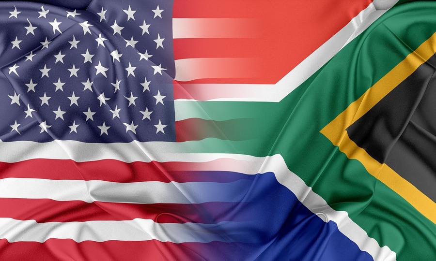 USD/ZAR: Guida al Trading Dollaro Americano/Rand Sudafricano