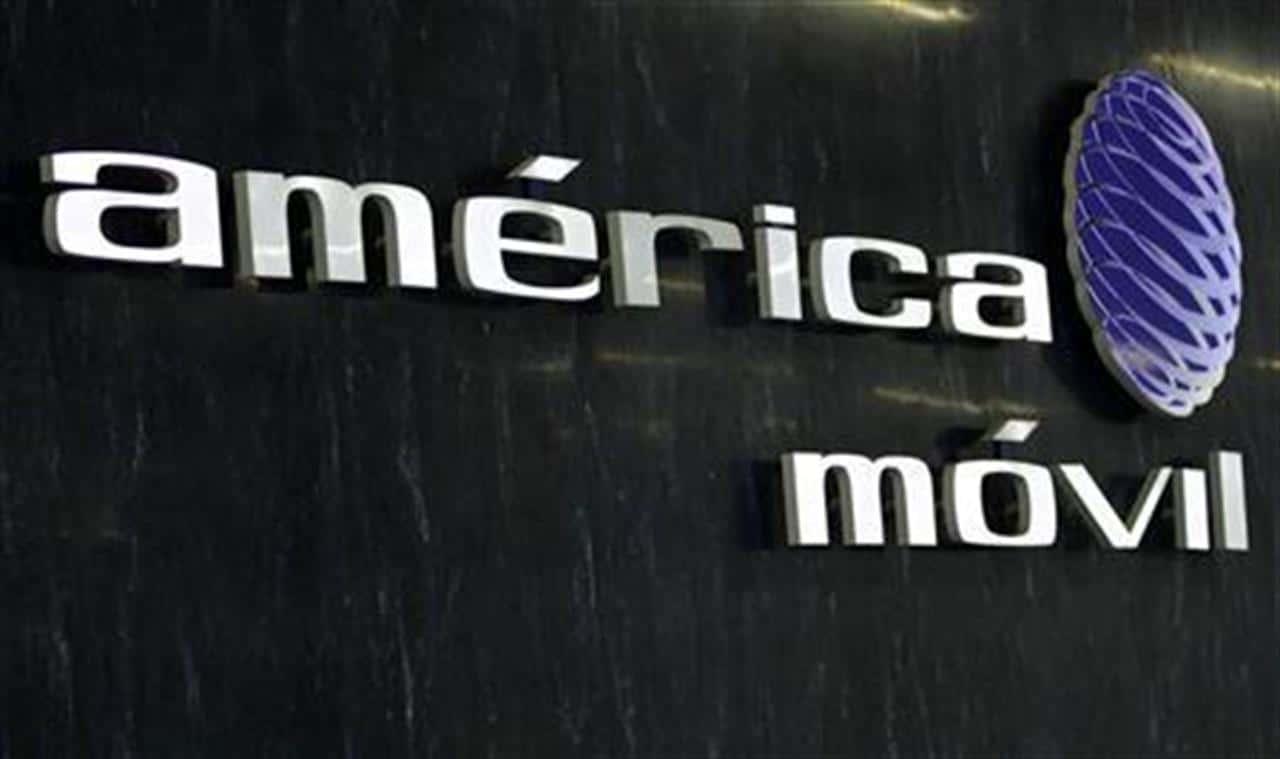 Comprare azioni America Movil