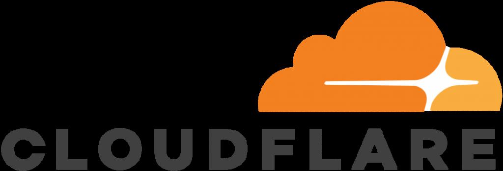 CloudFlare è azienda leader nel suo settore