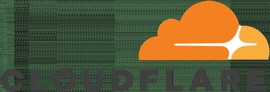 Comprare azioni Cloudflare