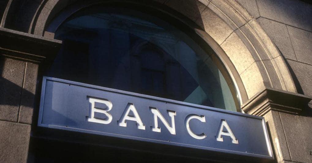La banca è o non è l'istituto giusto per investire i tuoi denari?