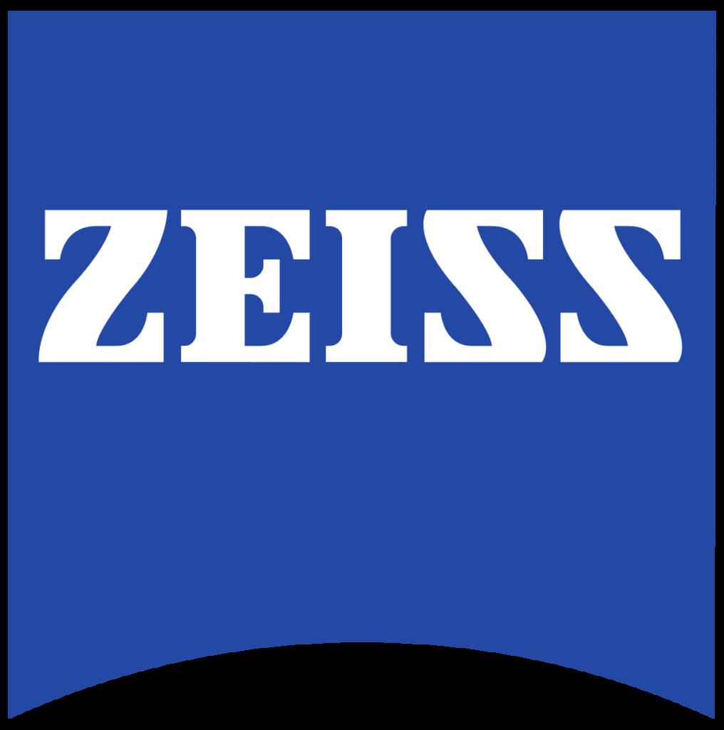 Carl Zeiss è tra i leader mondiali del settore ottico
