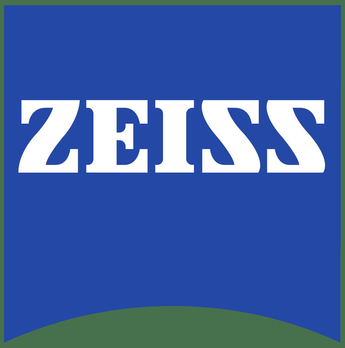 Comprare azioni Carl Zeiss