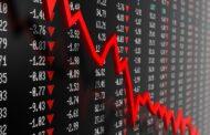 Crollo della Borsa: cosa fare e come difendersi