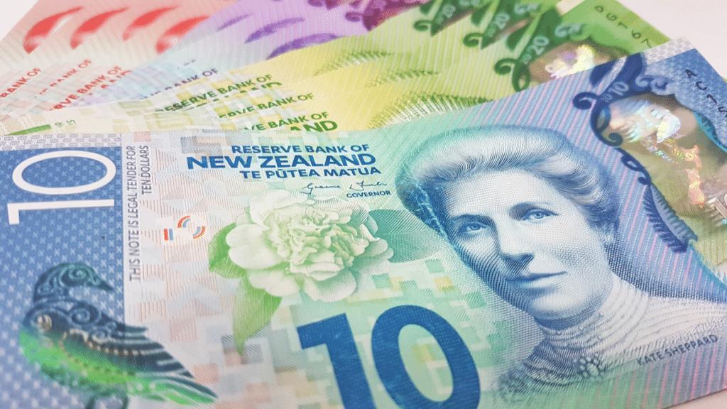 Dollaro Neozelandese: la guida di MigliorBrokerForex.net
