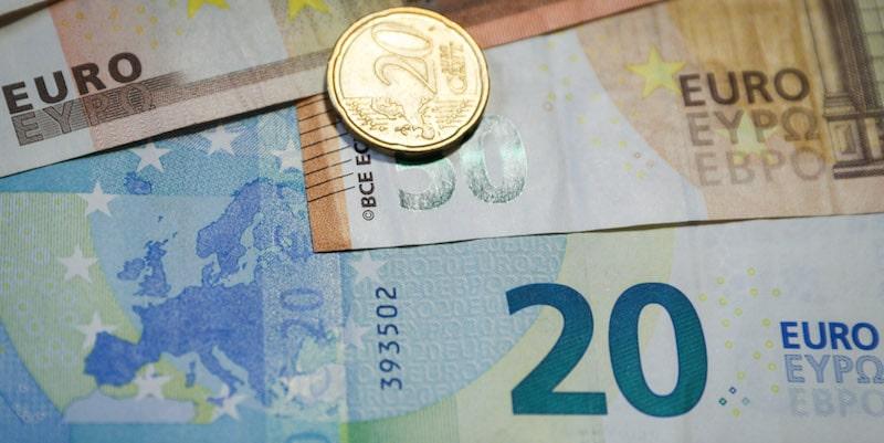 La nostra guida all'Euro nei confronti dello Zloty Polacco