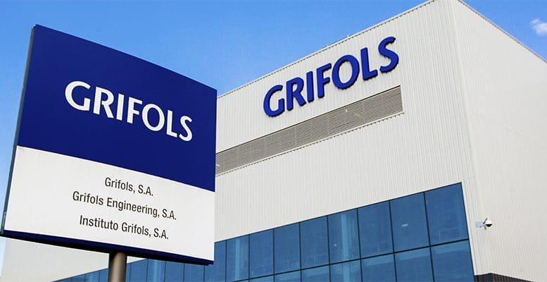 Comprare azioni Grifols