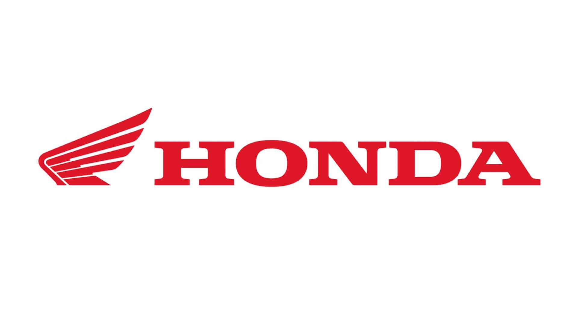Comprare azioni Honda