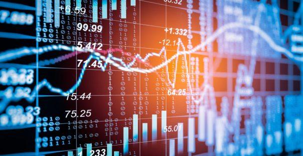 I mercati finanziari oggi offrono a tutti la possibilità di investire i propri risparmi