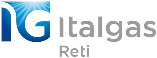 Italgas è l'azienda giusta da inserire nel nostro portafoglio?
