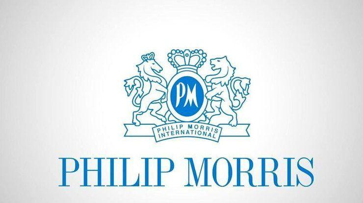 Comprare azioni Philip Morris