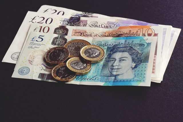 ruolo sterlina inglese sul cambio