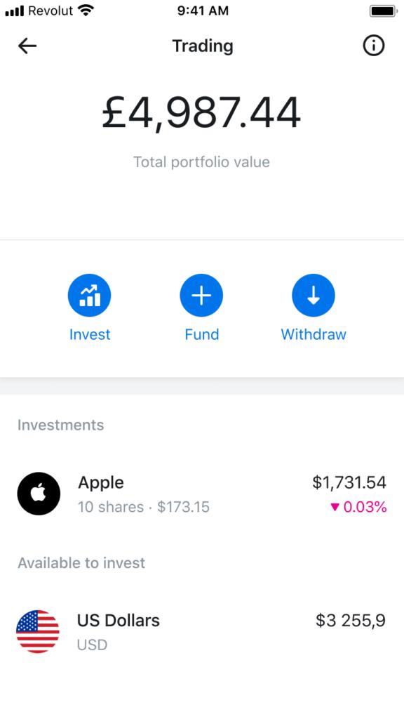 piattaforma trading revolut - conviene davvero? ecco cosa ne pensiamo