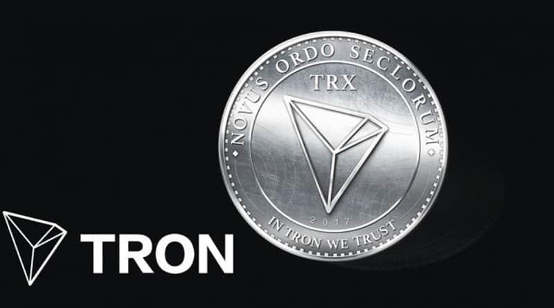 Trading Tron: Guida come investire