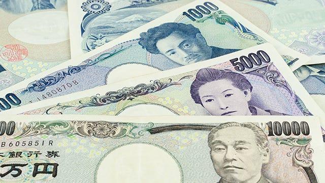 Yen Giapponese: ecco i fattori che ne cambiano il valore