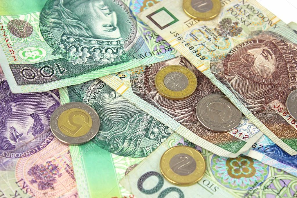 Sloti In Euro