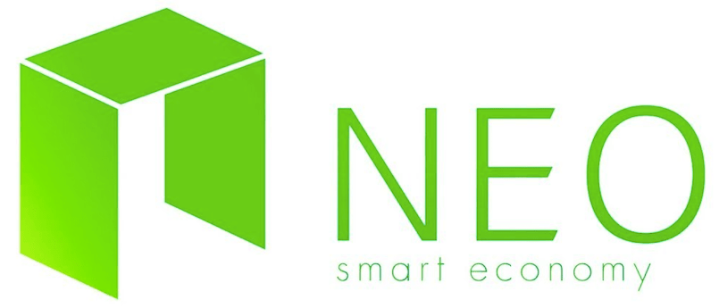Trading NEO: come investire in NEO coin