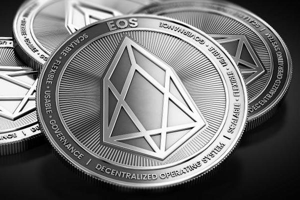 Trading EOS: come investire in EOS