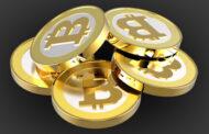 Previsioni Bitcoin 2021/2022