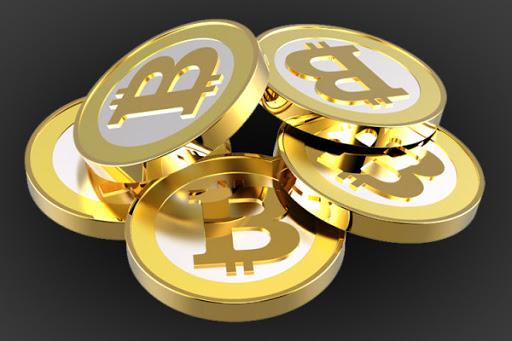 Previsioni bitcoin per il 2020/2021: guida completa