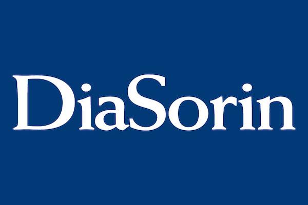 Comprare azioni Diasorin