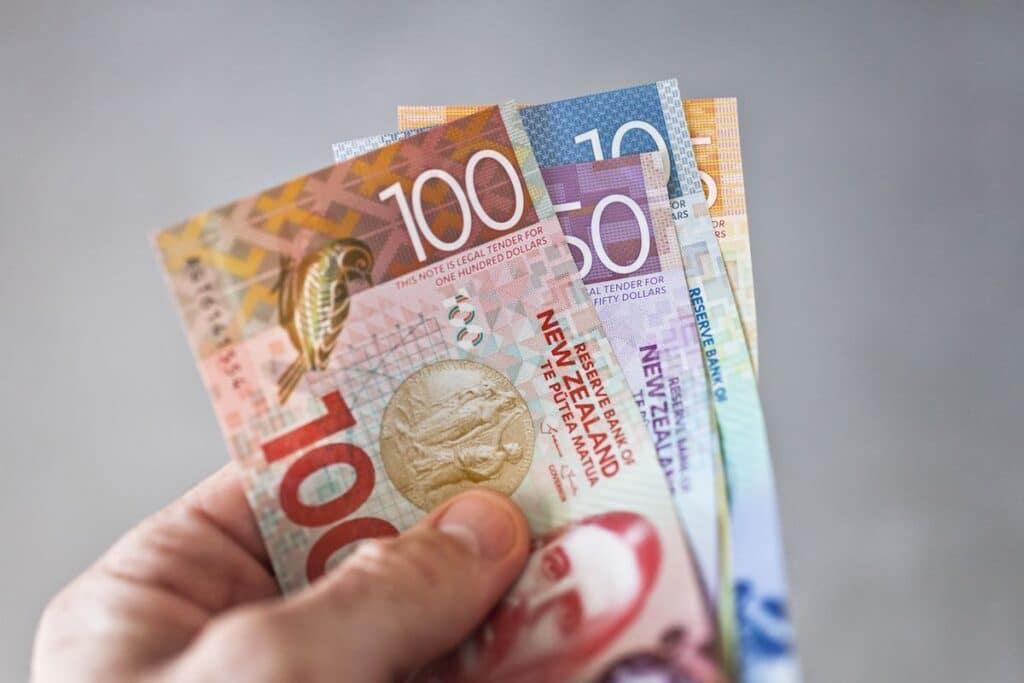 Non tutti la conoscono, ma è comunque una delle valute regine del Forex