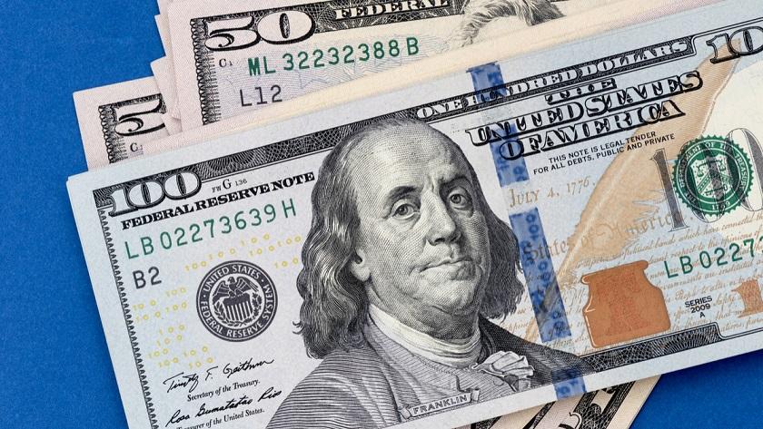 Dollaro USA: simbolo di ricchezza internazionale anche nel Forex