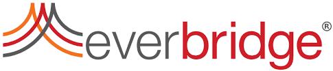 Comprare azioni Everbridge: ecco come