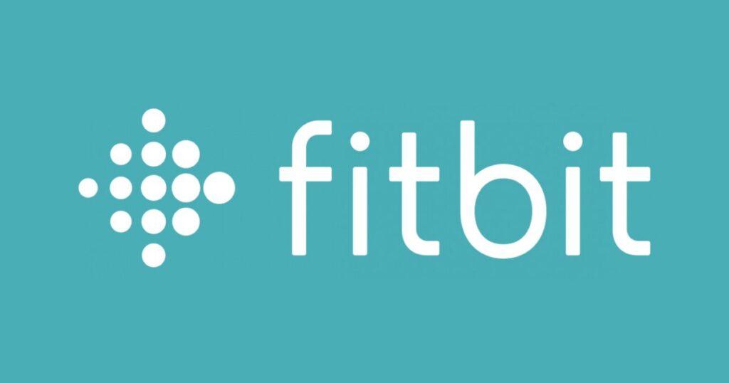 Wearable di prima fascia: questo è il business di Fitbit
