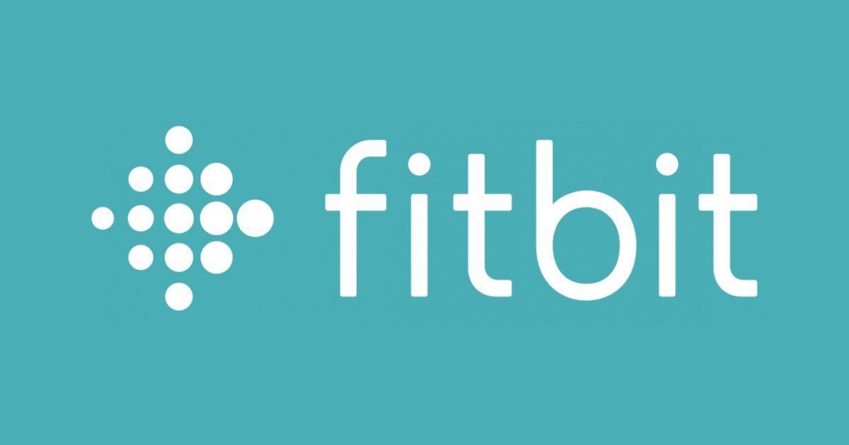Comprare azioni Fitbit