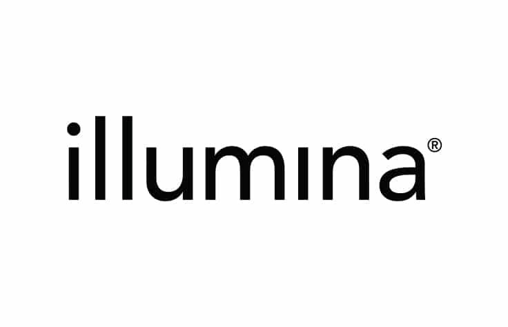 Comprare azioni Illumina