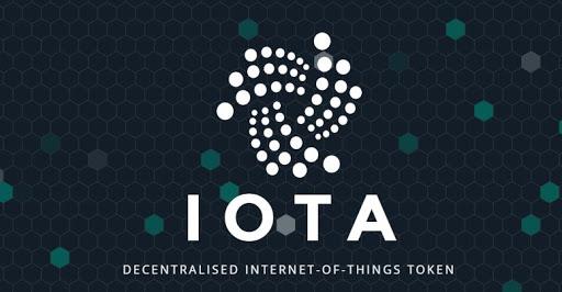 Trading Iota: come investire in MIOTA