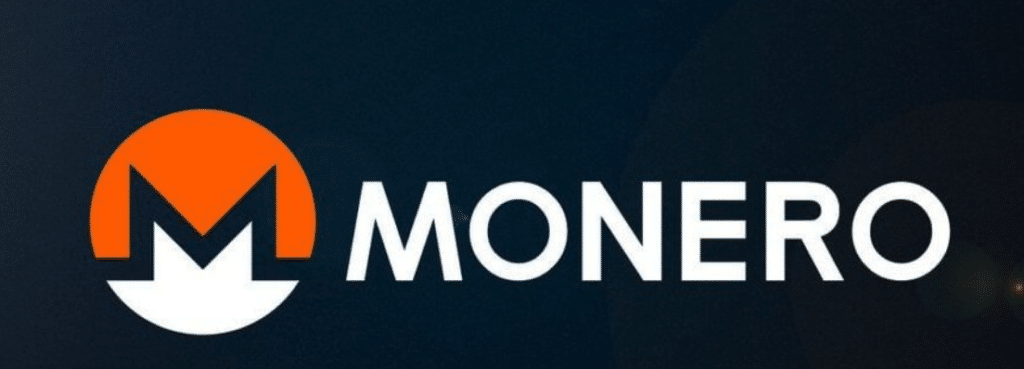 Tutto sugli investimenti in Monero - guida alla compravendita della criptovaluta monero