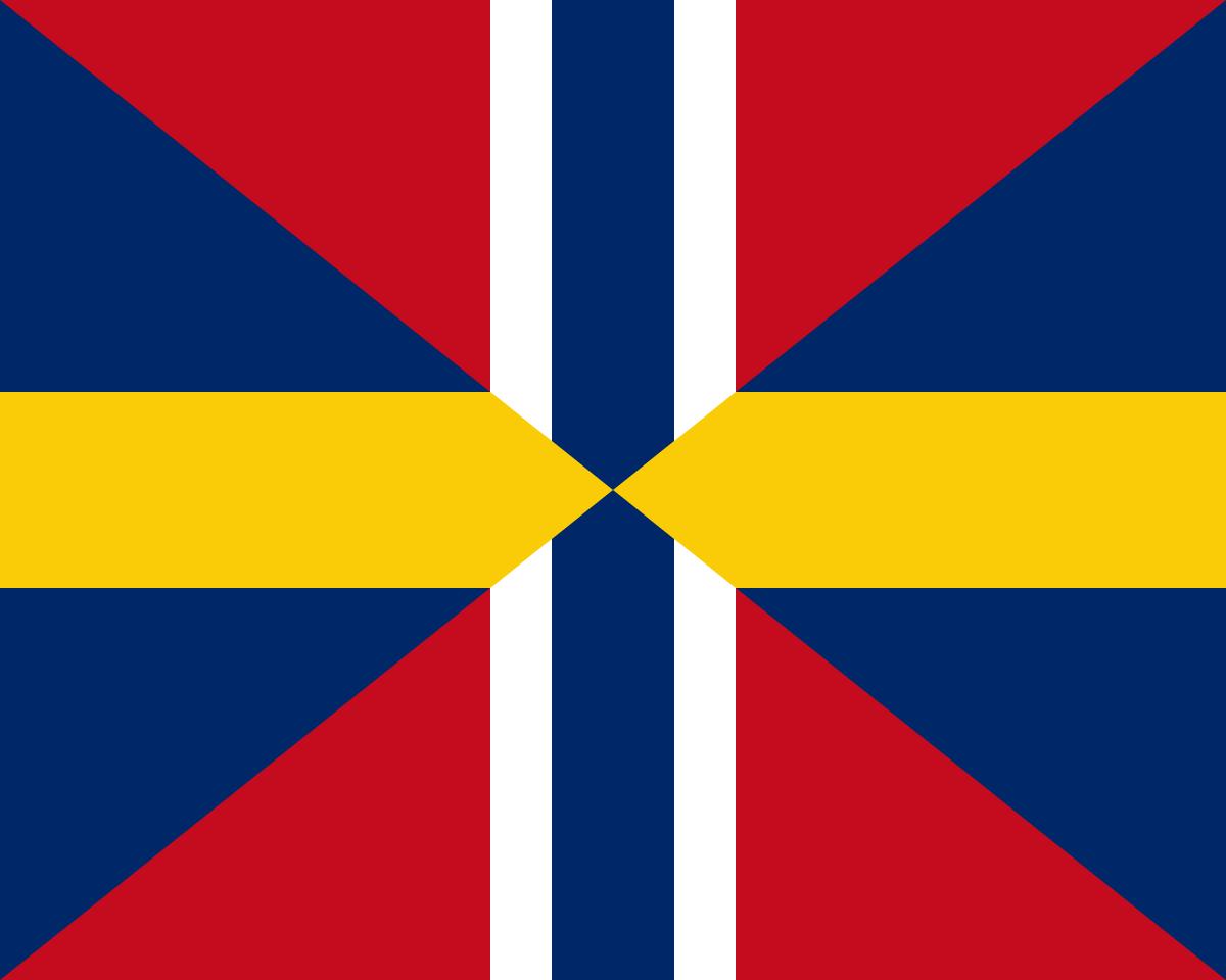 NOK/SEK: Guida al trading Corona Norvegese/Corona Svedese