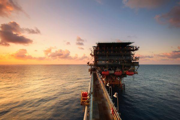 Previsioni petrolio per il 2020/2012: Guida completa
