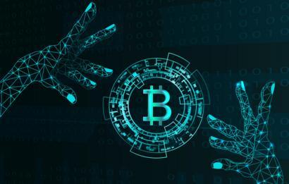 acquista bitcoin com review ospedale bitcoin