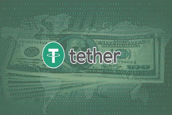Tether è una truffa? Cos'è e come funziona – Opinioni 2020