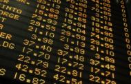 Broker DMA: Cosa sono e come funzionano (Lista dei Migliori)
