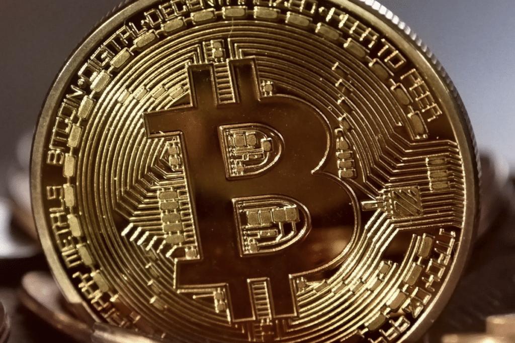 Come guadagnare su Bitcoin