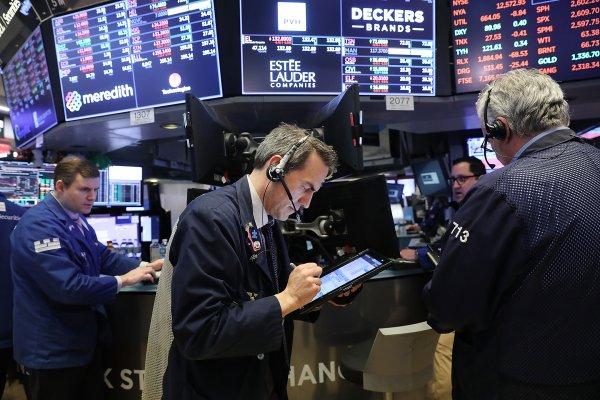 Investimenti finanziari: quali sono i principali (Guida 2020)