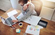 Guadagnare da casa: 10 pratiche di Idee per lavorare a casa